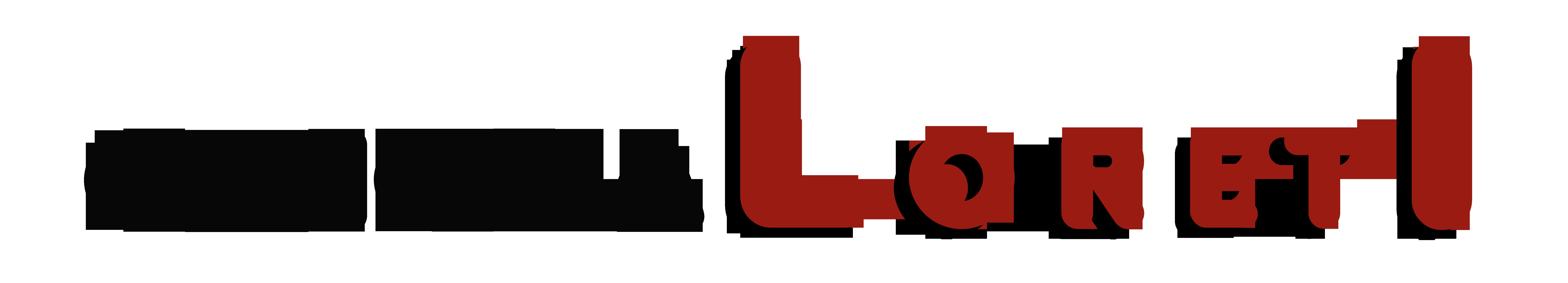 Officina Loreti Logo